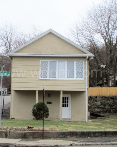 19 Harwinton Avenue Photo 1