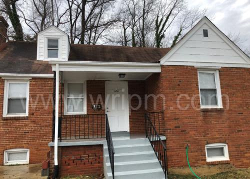 122 Rolph Drive Photo 1