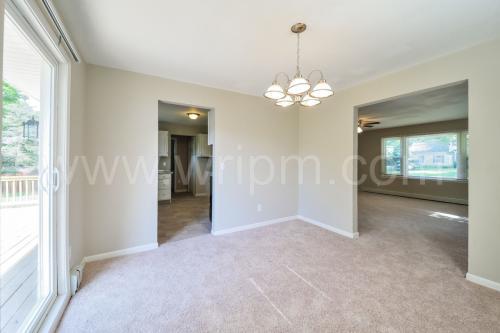 13595 Carlton Street Photo 1