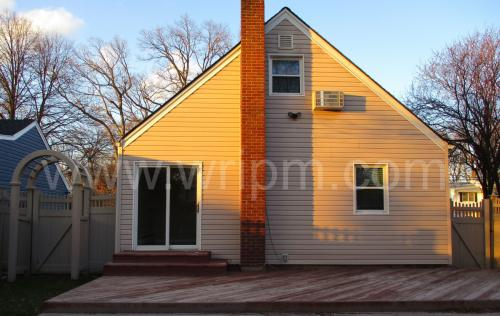 528 Birch Street Photo 1