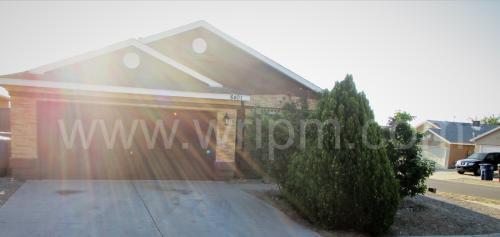 8401 Lone Prairie Avenue SW Photo 1