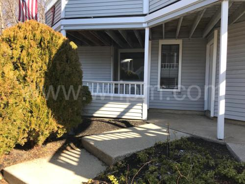 701 Abbey Court Photo 1