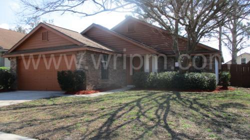 7019 Villa Estelle D Photo 1