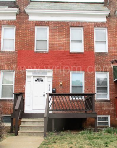 4909 Litchfield Avenue Photo 1