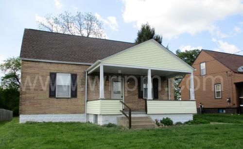 1141 Crawford Avenue Photo 1