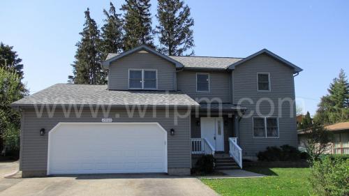 25523 W Columbia Bay Drive Photo 1