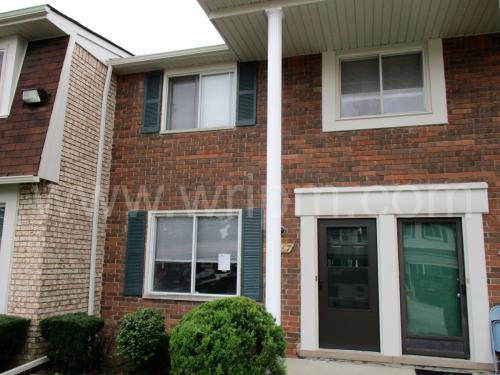 38167 Jamestown Drive Photo 1