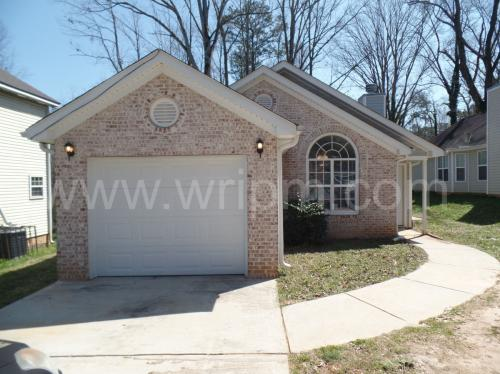 2236 Butner Road Photo 1