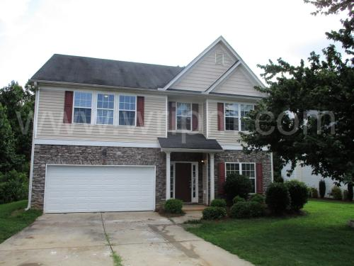 265 Valley Brook Drive Photo 1