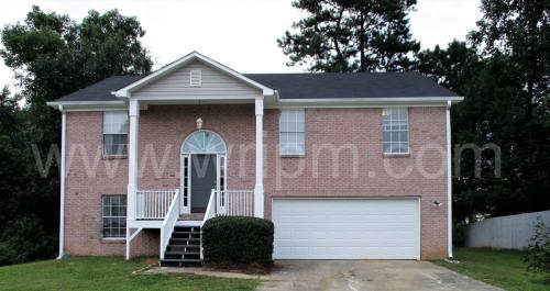 1317 Breezy Court Photo 1