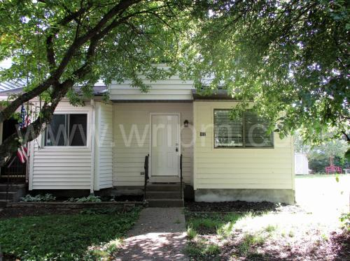 112 Sterling Place Photo 1