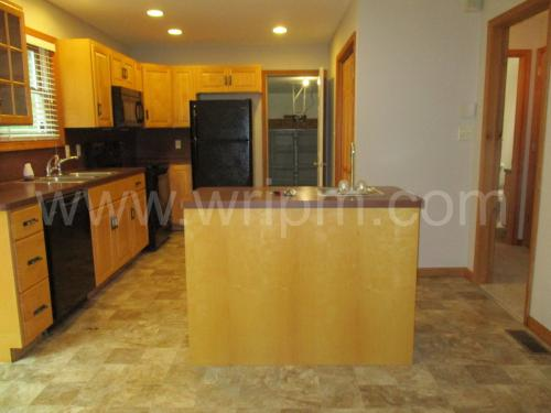 4175 Blue Mountain Crossing Photo 1