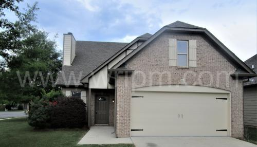 2103 Spaulding Place Photo 1