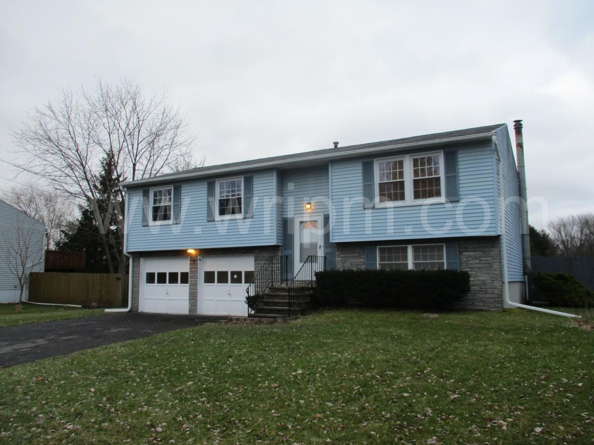 5071 Briarledge Road North Syracuse Ny 13212 Hotpads