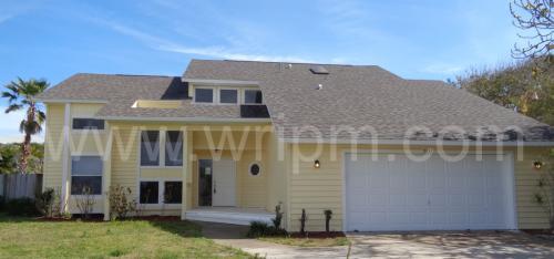 5135 Palmetto Drive Photo 1