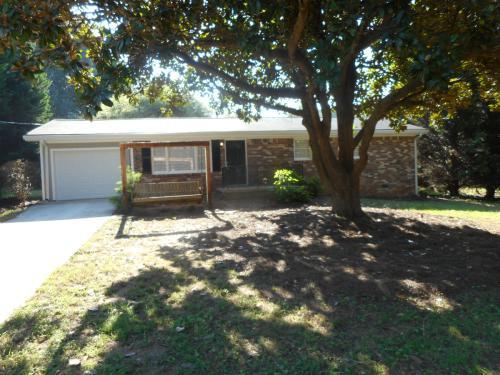 3327 Springville Road Photo 1