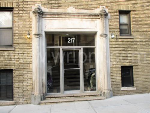 217 44th Street #9 Photo 1