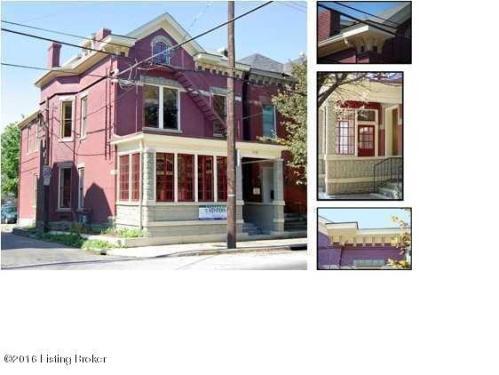 118 W Oak Street Photo 1
