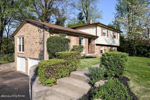 3112 Carriage Hill Dr Photo 1