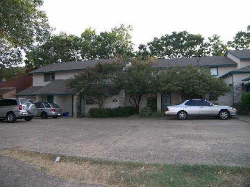 3619 N Hills Drive #D Photo 1