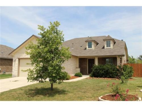 253 Serene Hollow Ln Photo 1