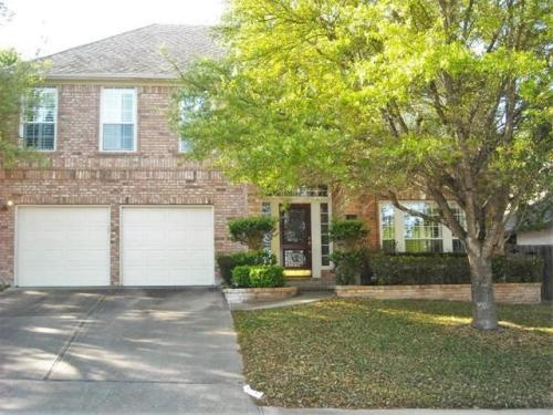 3460 Mulberry Creek Dr Photo 1