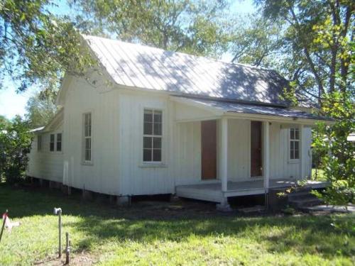 401 Ross Street Photo 1