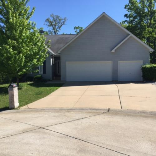 684 Fort Sumpter Ct Photo 1