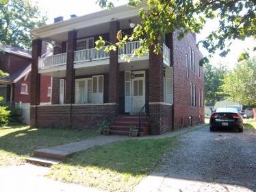 2262 Cleveland Photo 1