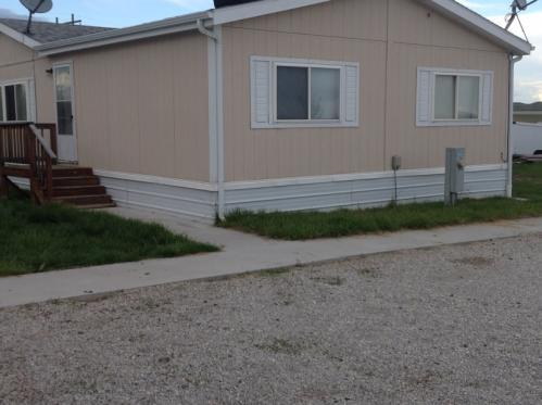 10775 US Highway 287 Photo 1