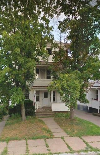 14 Brightridge Avenue Photo 1