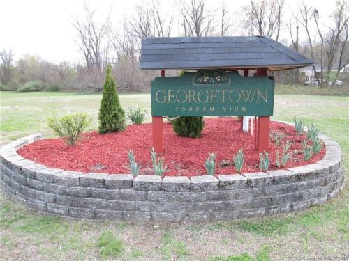 I-9 Georgetown Drive #I9 Photo 1