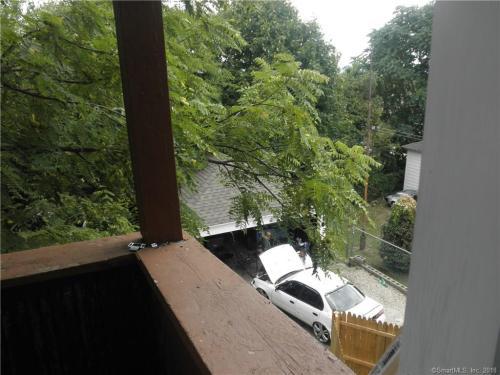 306 Judson Place #23 Photo 1