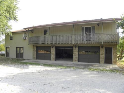 6125 N Oak Ridge Road Photo 1