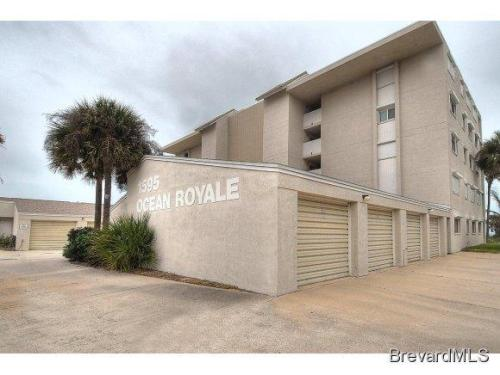 1595 Highway A1A Apt 201 Photo 1