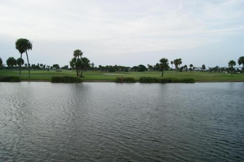 40 NE Plantation Rd Photo 1