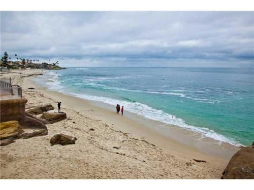 240 Coast #1D Photo 1