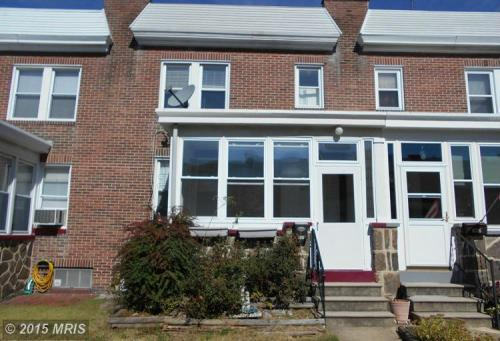 6744 Woodley Rd Photo 1