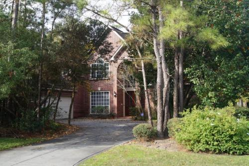 15 Biscay Ct Photo 1
