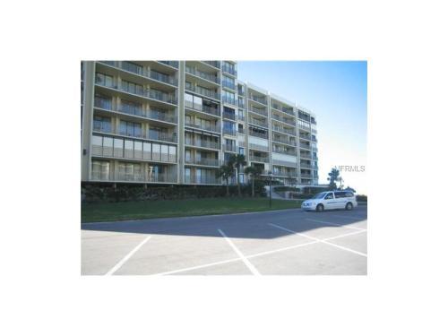 1430 Gulf Blvd Apt 108 Photo 1