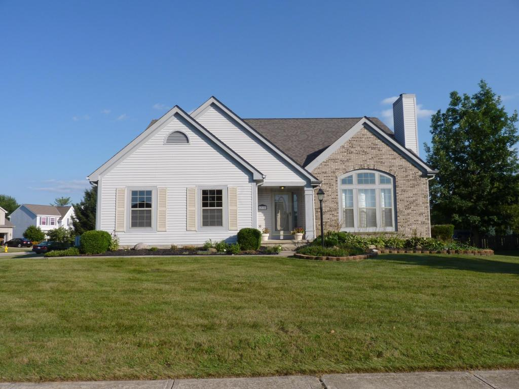 6930 Seafield Court Westerville Oh 43082 Hotpads