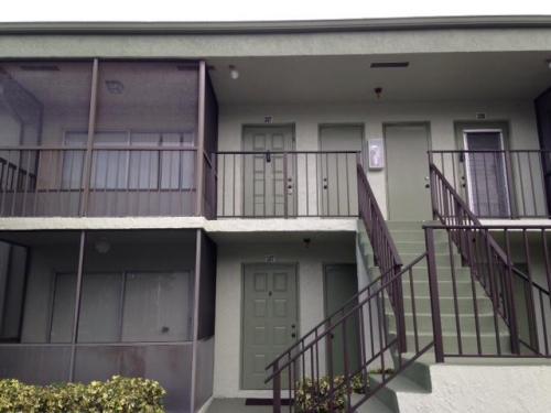 7535 S Oriole Blvd 207 Photo 1