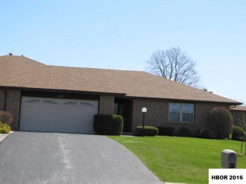 1631 Manor Hill Rd Photo 1