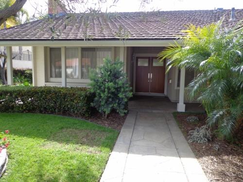 362 Santa Helena Photo 1