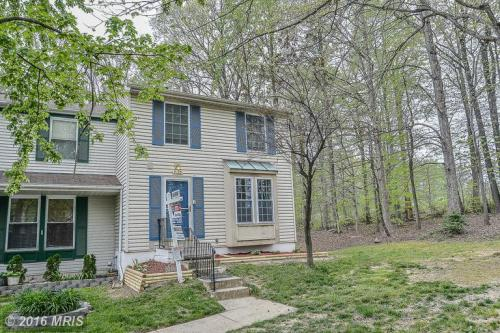 9195 Forest Breeze Ct Photo 1