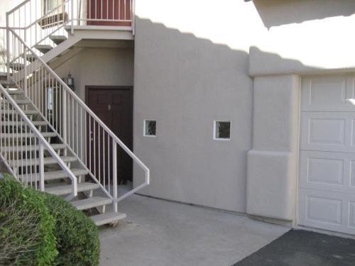 9750 N Monterey Dr Photo 1