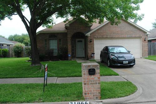 21066 Southern Colony Ct Photo 1