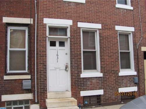 1631 Dounton Street Photo 1