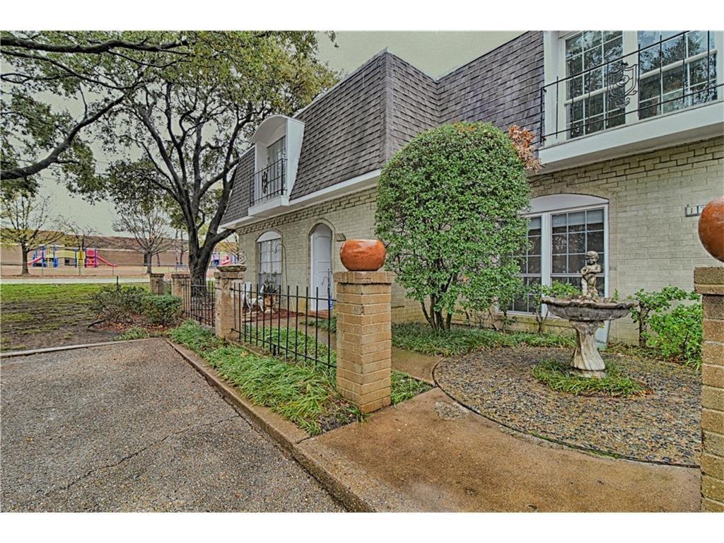 Texas tarrant county arlington 76013 - Texas Tarrant County Arlington 76013 29