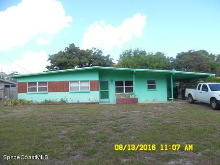180 N Hilltop Dr Photo 1